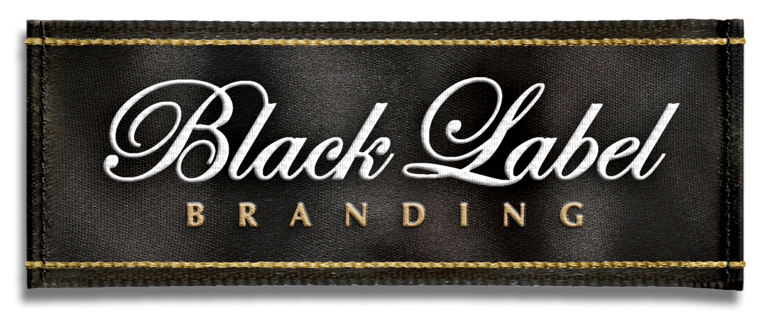 Luxury lifestyle branding agency